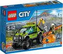 LEGO City Volcano Exploration Truck.png