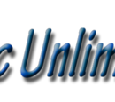 Sonic Unlimited