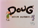 Doug's Movie Madness.png