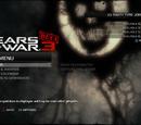 Beta de Gears of War 3