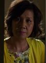 Mrs. Nguyen.png