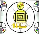 TV-MK
