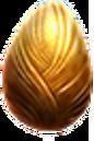 Huevo de Garfios.png
