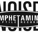 Amphetamine Reptile Records