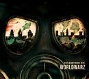 World War Z/Datos