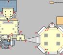 MAP08: Metal (FD-E)