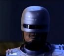 RoboCop (video game character)