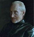 Tywin Lannister infobox.jpg