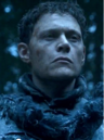 Burn Gorman Night's Watch.png