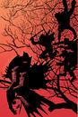 Detective Comics Vol 1 805 Textless.jpg