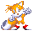 Tails Sprite.png