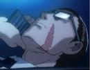 Sakurai anime3.png
