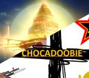 Aincrad-Chocadoobie Era
