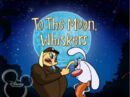 2 the Moon Whiskers.jpg