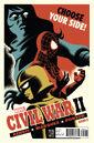 Civil War II Vol 1 5 Cho Variant.jpg