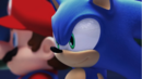 Mario & Sonic at the Olympic Winter Games - Opening - Screenshot 6.png