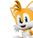 Mario-and-Sonic-at-the-Rio-2016-Olympic-Miles Tails Prower.png