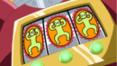 Barrier Bonus Slot.png