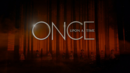 Once Upon a Time - 5x16 - Our Decay - Opening Sequence.png