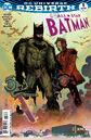All Star Batman Vol 1 1 JRJR Variant.jpg
