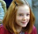 Lílian Potter