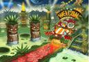 Tropical Resort Zone Artwork 2.png