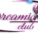 Dreamix Club