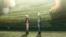 Minato leaving Naruto.png