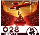 Monstercat 028 - Uproar