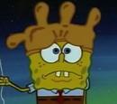 Glove Hat