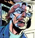 Doctor Ellington (Earth-616) from Marvel Comics Presents Vol 1 69 0001.jpg