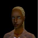 Ophelia Nigmos (PSP).png