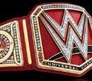 WWE Universal Championship (New-WWE)