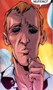 Stan (Earth-616) from Skrull Kill Krew Vol 2 4 001.png