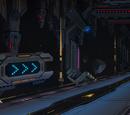 Shadow the Hedgehog (Sonic Generations)/Gallery