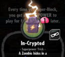 In-Crypted