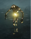 Wraith light.png