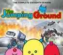 The Jumping Ground seasons