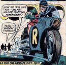 Robin Motorcycle 008.jpg