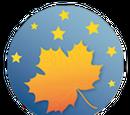 Maple Star