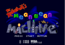 Dr-Robotniks-Mean-Bean-Machine-Title-Screen.png