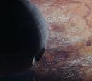 Lugares da Ordem Jedi