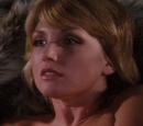 Martine Blanchaud (Sue Vanner)