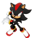 Shadow the Hedgehog 2015.png