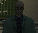 Odon Kovacs (outfit)