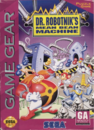 Dr-Robotniks-Mean-Bean-Machine-Game-Gear-US-Box-Art.png