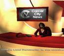 Carcer City News