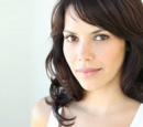 Rosalie Martinez (Linda Elena Tovar)
