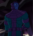 Nathaniel Richards (Kang) (Earth-12041) from Marvel's Avengers Assemble Season 3 12 001.png