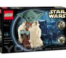 7194 Jedi Master Yoda